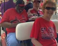 cards game 2019 shuttle jean redone